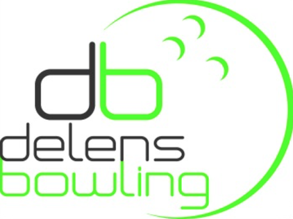 delens bowling